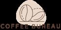 COFFEE BUREAU (1000 x 500 px) (1)